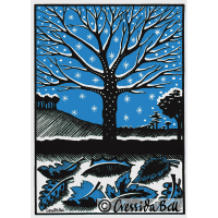 cards_-_snowy_tree