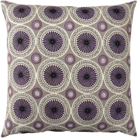 cushion_-_parasol_-_mauve_plum