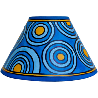 lampshade_-_circles_blue_yellow_2117988805