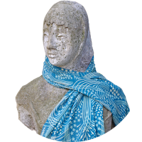 shawl_-_fireworks_prussian_blue_cream_turquoise_1705371633