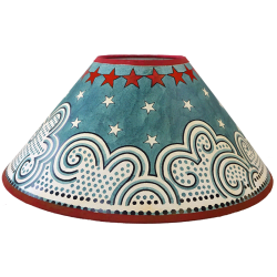 lampshade_-_clouds_and_stars_blue_red__1