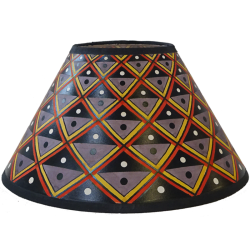 lampshade_-_deco_black_red_yellow