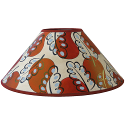 lampshade_-_paisley_leaf_red_363691472