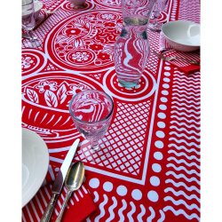 tablecloth_-_fleurie_-_close_up