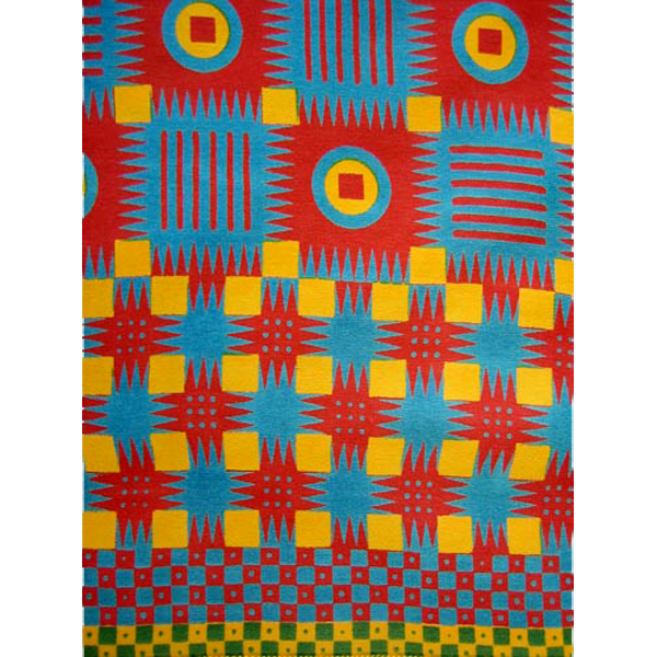 african_check_-_red_yellow_blue_detail