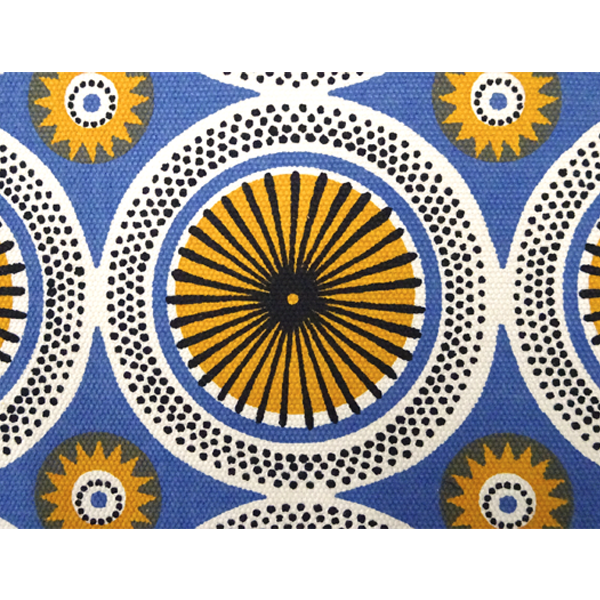 cushion_-_parasol_blue_yellow_detail
