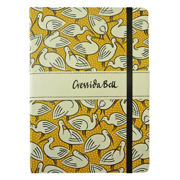 gift_stationery_-_notebooks_-_ibis