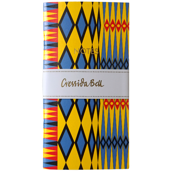gift_stationery_-_slim_notebooks_-_harlequin