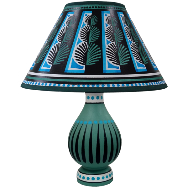 lamp_and_shade_-_stripey_green_blue_1045840171