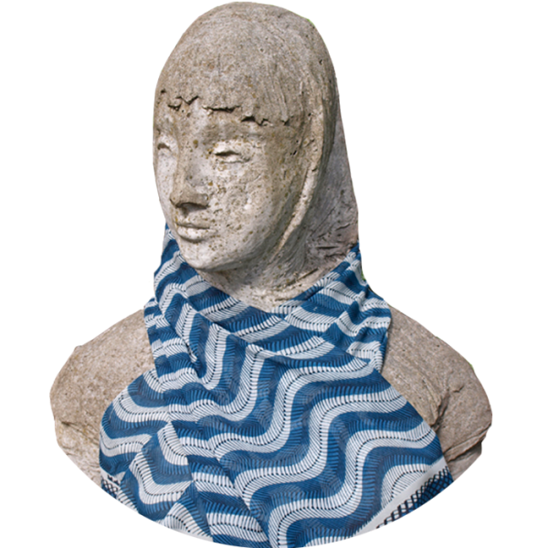 scarf_-_fern_blue_black_white_275386880