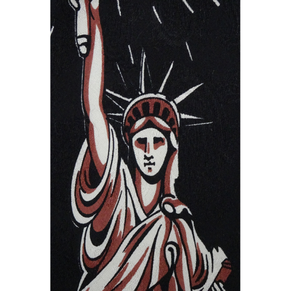 statue_of_liberty_tie_black_detail