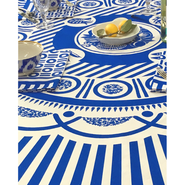 tablecloth_-_kalamata_-_close_up