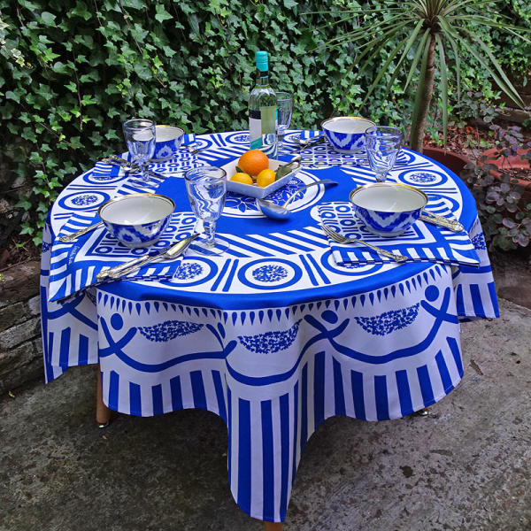 tablecloth_-_kalamata_-_view